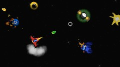 How To Build an Amazing Space Shooter in Gamemaker