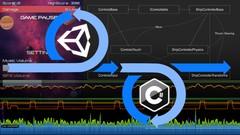 Développement C# et Agile Unity - 2ème Partie