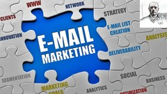 Email Marketing: Learn Email Marketing That Drives Revenue