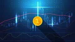 Penny Stock Queen: Beginner Guide to Chart Patterns