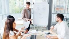 Coaching Course: Sharpen Your Salesmanship!
