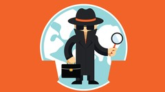 SEO Competitor Analysis - Spy Like a Pro