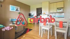 Netcurso-hote-location-airbnb-devenez-la-meilleure-annonce-de-votre-ville