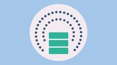 NoSQL Databases For Beginners
