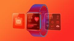 Curso de desenvolvimento Apple Watch