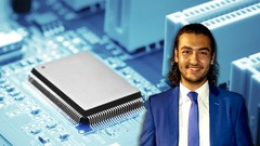 Electronics | Best courses & tutorials of August 2019