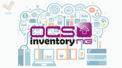 Inventário de rede com OCS Inventory NG