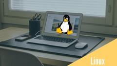Imágen de Administración a fondo con Linux CentOS 6 y 7