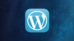 How to Create a Wordpress Website for Absolute Beginners