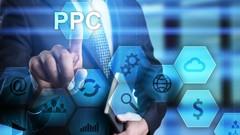 Intro to SpyFu: A Digital Marketing, SEO, and PPC Tool