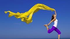 Como Usar Afirmaciones Positivas para Transformar tu Vida