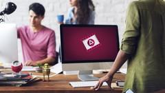 VideoScribe: Mejora tu negocio y tus ventas con animaciones