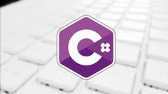 Netcurso - programacao-orientada-a-objetos-csharp