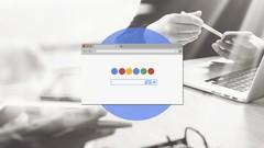 Optimizar el SEO con Google Search Console
