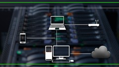 Computer Networks for Beginners