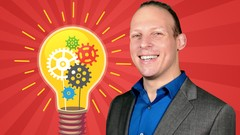 Business Idea Generation: How To Come Up With Business Ideas