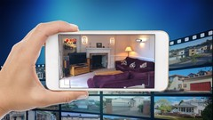 Creating Amazing Property Video (Using Your Smartphone)
