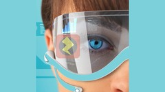 Learn to Design for Augmented Reality with Zapworks