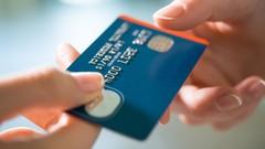 Beginner's Guide to Merchant Accounts