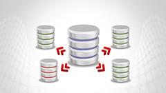 Oracle GoldenGate 12c Fundamentals