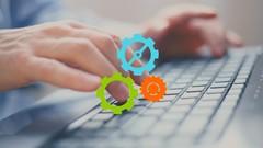 Software Tester Schulung - Weiterbildung zum Software Tester