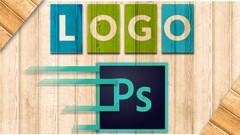 Logo Animation in Photoshop: Animate World Famous Logos