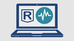 Volatility Trading Analysis with R