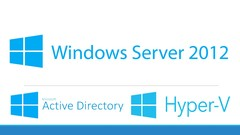 Gerenciando o Windows Server 2012 R2