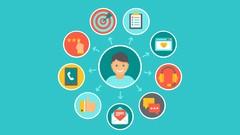 Wunschkunden-Strategie - Gewinne leichter Kunden