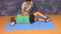 How to Eliminate Sciatica at Home