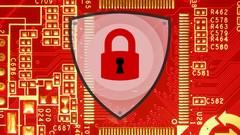 Cyberhacker Series:  Cyber Anonymity