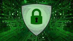 Cyberhacker Series:  Pen Testing the Right Way
