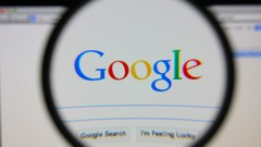 Google Search course : Master google search methods