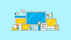 New Google AdWords Display Advertising. New Interface 2018