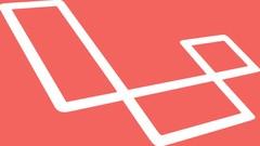 Laravel 5 : La guida pratica al framework php più usato