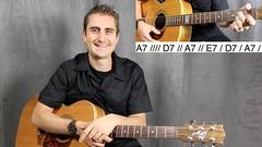 Ultimate Beginner Guitar Masterclass (2019 Update)