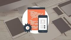 Java :Spring and Hibernate Restful web service crud   Udemy