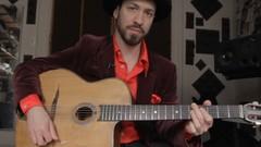 Introduction to Gypsy Jazz Guitar