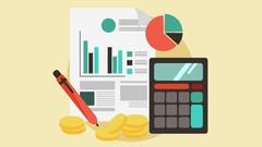 Fundamentals of Accounting & Bookkeeping
