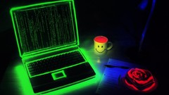 Ethical Hacking Fundamental Course - Learn From Scratch