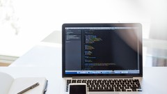 Complete React JS web developer with ES6 - Build 10 projects