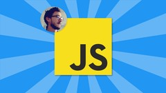 Netcurso - javascriptleguide