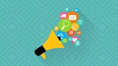 Inbound Marketing Certification In 3 Hours Or Less