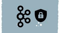 Apache Kafka Security (SSL) Tutorial for Beginners | Udemy