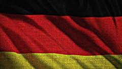 Imágen de Alemán Básico Para Hispanohablantes - 1