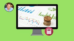 Financial Accounting - The Ultimate Beginner Course