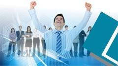 Imágen de Liderazgo: sé líder de tu vida con base en proyectos