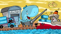 Netcurso - curso-docker