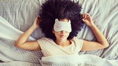 3 Easy steps to improve your sleep quality - the TCM ways