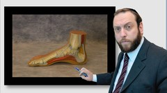 The complete guide to foot & ankle pain - The Everyday Doc